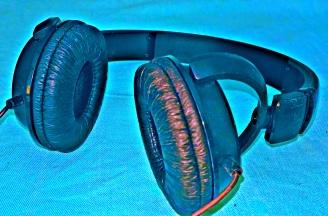 Recomandari de prevenire a pierderii auzului induse prin zgomote
