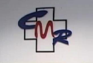 Ziua Mondială a Asistentului Medical: Care este mesajul Colegiului Medicilor din România