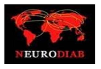 Romania, gazda celui mai important eveniment european al anului 2016 din sfera neuropatiei diabetice