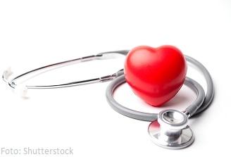 Romania va avea un program national de screening pentru insuficienta cardiaca
