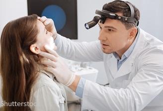 Ziua mondială privind protecţia sănătăţii urechii şi auzului