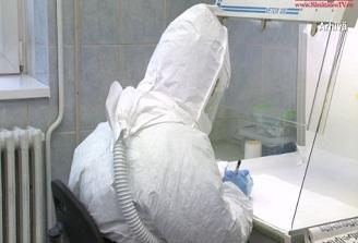 Specialisti: Avem mai putin de un sfert din infrastructura necesara pentru radioterapie