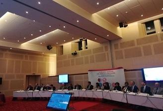 Specialisti din domeniul onco-ginecologic participa la Bucuresti la Forumul National de Gineco-Oncologie