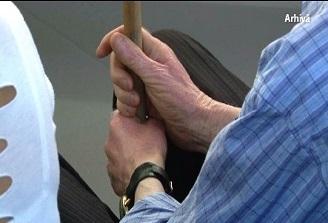 Statistici: 3% din populatia Romaniei sufera de boli reumatice de tip inflamator