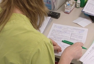 CNAS va începe negocierile pentru contractul cost-volum privind tratamentul fără interferon al hepatitei C