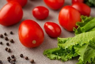Studiu APC: 78% dintre produsele din rosii de pe piata sunt realizate din concentrate si ar trebui retrase de la comercializare