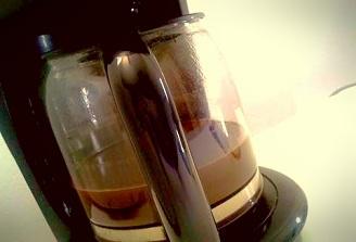 Studiu: Cafeina poate avea impact negativ asupra diagnosticului si tratamentului tensiunii arteriale crescute