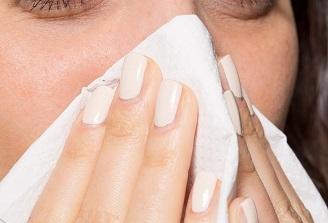 Studiu: Consumul unei combinatii de probiotice poate reduce simptomele alergiilor usoare si moderate