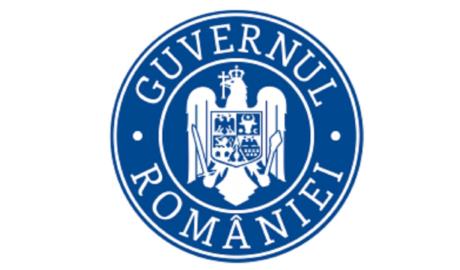 Guvern: Nu există riscuri legate de transmiterea coronavirusului prin sisteme de ventilaţie
