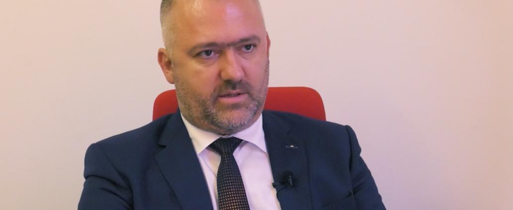 VIDEO Directorul UNIFARM, despre acțiunile companiei în contextul epidemiei de coronavirus 1