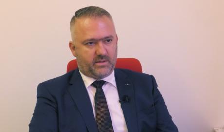 VIDEO Directorul UNIFARM, despre acțiunile companiei în contextul epidemiei de coronavirus 9