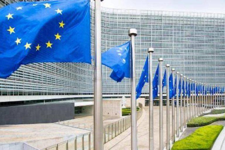 UE: Statele membre nu s-au înțeles cum să redistribuie zece milioane de doze de vaccin anti-COVID