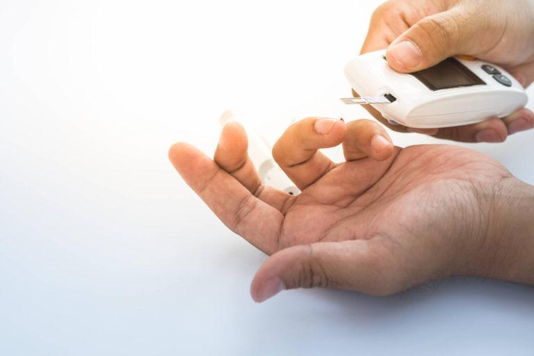 Test nedureros pentru măsurarea glicemiei destinat diabeticilor, dezvoltat de oamenii de știință australieni