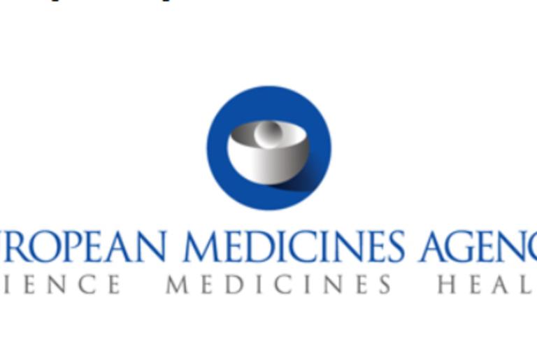 EMA a aprobat 11 medicamente noi și a respins alte două
