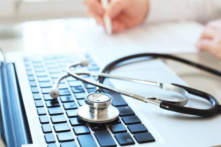 SNMF: Legea Carantinei transformă pacienții și medicii de familie în victime ale lipsei de coerență