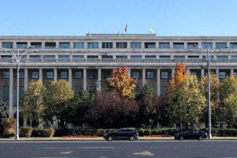 Guvernul a aprobat prelungirea programelor naţionale de sanatate pana la 31 martie 2020
