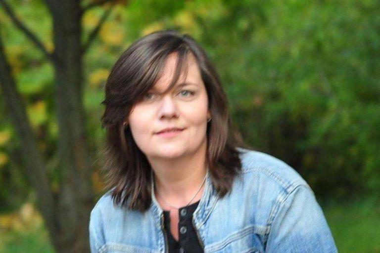Magda Gheorghita, jurnalist cu peste 10 ani de experienta, se alatura echipei editoriale a Sanatatea Press Group