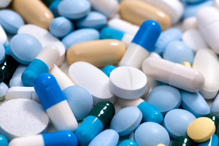 Peste 500.000 de cazuri de COVID-19 în Brazilia; SUA au trimis hidroxiclorochină
