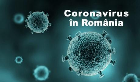 Italianul infectat cu coronavirus a intrat în contact cu aproximativ 50 de persoane în România