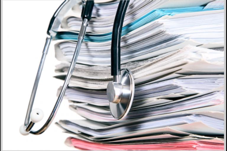 Medici rezidenţi de la Târgu Mureş vor lucra la ATI din Spitalul Judeţean de Urgenţă din Miercurea Ciuc