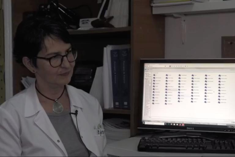 Interviu cu dr. Dana Craiu: Ce trebuie sa faca parintii in cazul in care copilul sufera o criza epileptica?