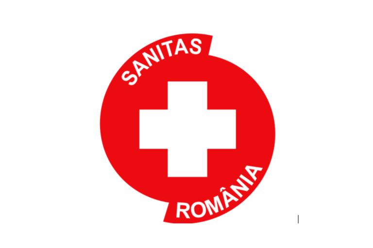 LIVE Conferinta Nationala Aniversara a Federatiei Sanitas, din Romania