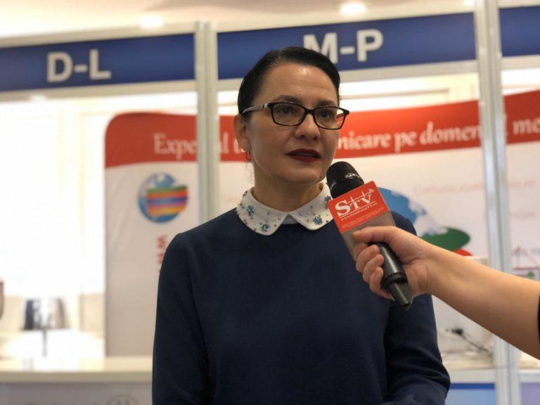 LIVE – Interviu cu Dr. Anca Cerghizan despre screeningul și diagnosticul diabetului zaharat