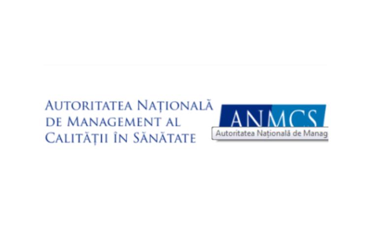 ANMCS a creat un instrument de comunicare privind experiențele avute în spitale