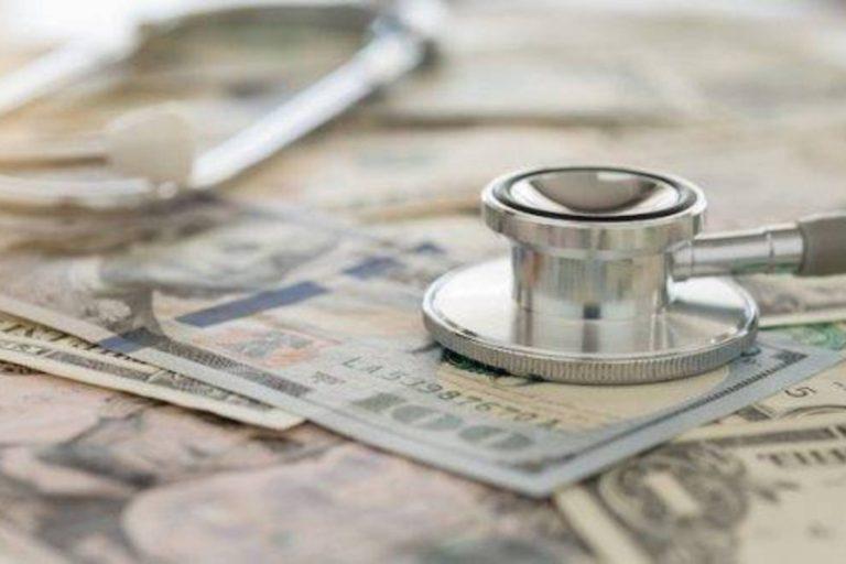 SJU Alba Iulia a lansat licitația pentru reparații capitale la secțiile de Cardiologie și Medicină Internă