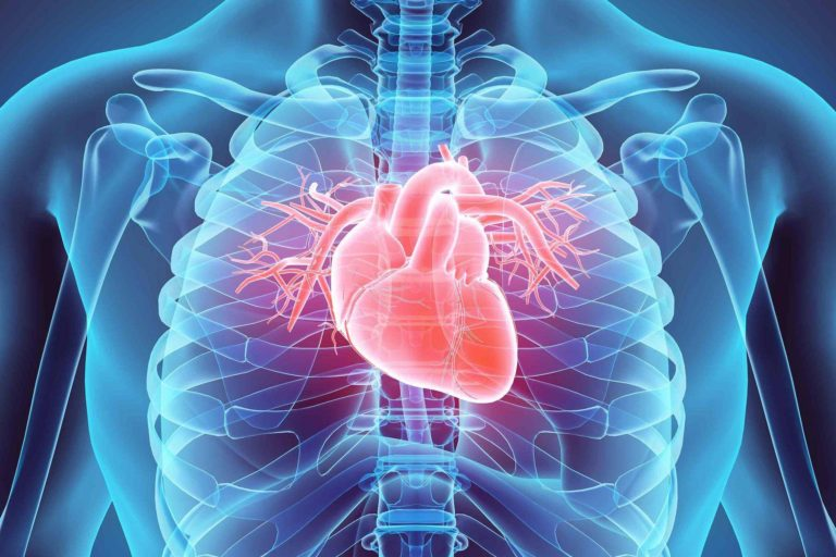 SCJU Arad a fost inclus în Programul Național de Boli Cardiovasculare