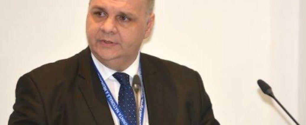 Florin Buicu: De astăzi mergem pe obligativitatea vaccinării copiilor 1