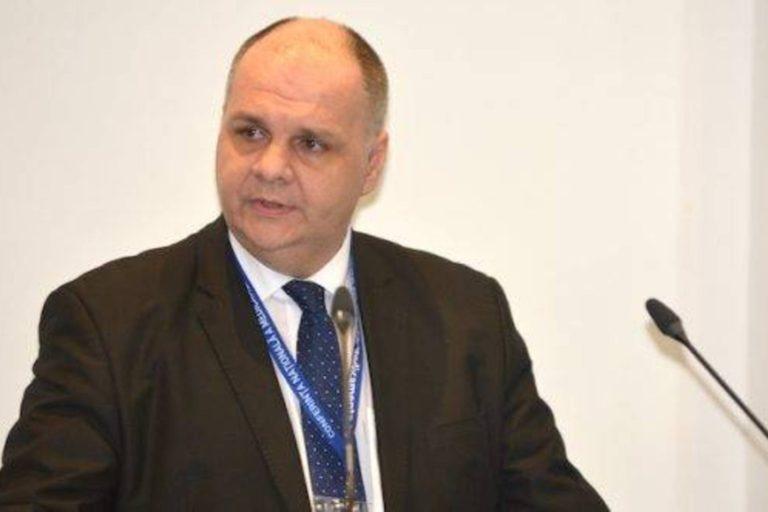 Camera Deputaților a adoptat Legea privind prevenţia şi depistarea precoce a diabetului
