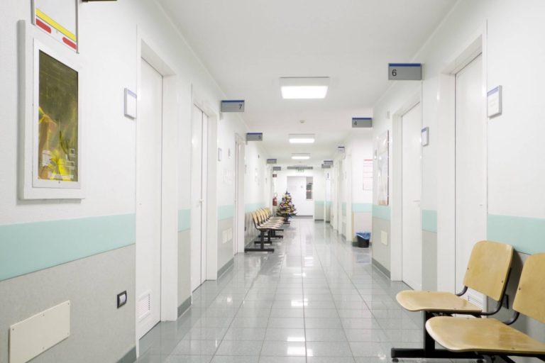 Monitorul Oficial a publicat instrucțiunile etapei de pregătire a evaluării unităților din ambulatoriu