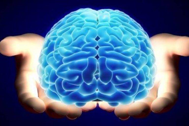 """Inteligenţa artificiala poate permite o analiza """"aproape in timp real"""" a unei tumori cerebrale in timpul unei intervenţii chirurgicale"""