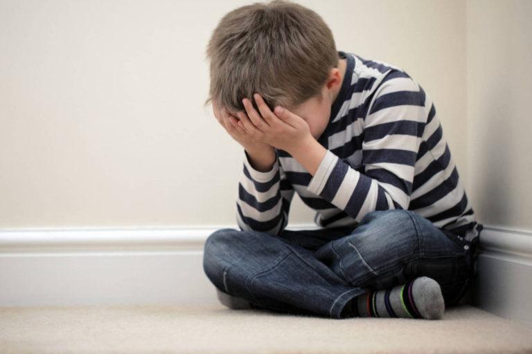 La Iași 39 de copii din două centre rezidențiale au fost confirmați cu COVID-19