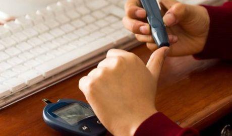 Mai multe organizații solicită recomandări pentru pacienţii cu diabet zaharat de tip 2