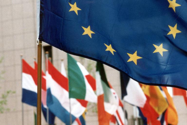COVID-19: Aproape 50 de milioane de euro alocate de UE pentru cercetare și inovare