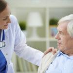 Un medic de familie vorbește despre complicațiile pe termen lung ale celor vindecați de COVID-19