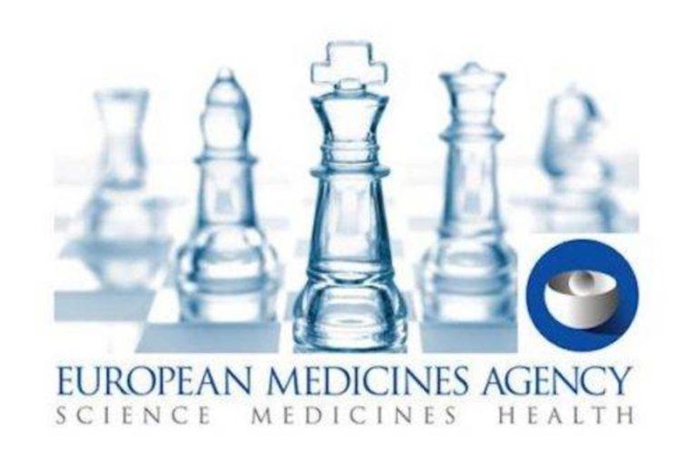 EMA va autoriza un medicament nou pentru pacienții cu fibroză chistică