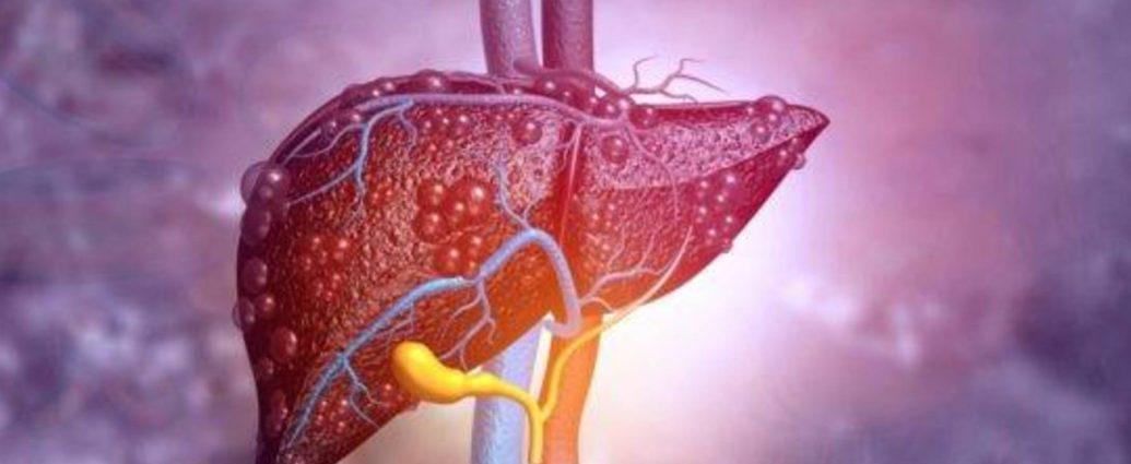 Suceava: Testări gratuite și tratament fără interferon pentru hepatita C 1