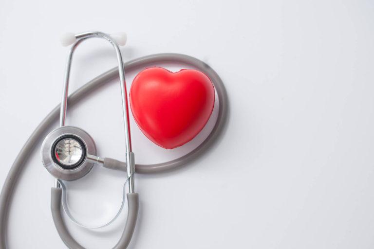 Ce face bine inimii este benefic și pentru creier – studiu