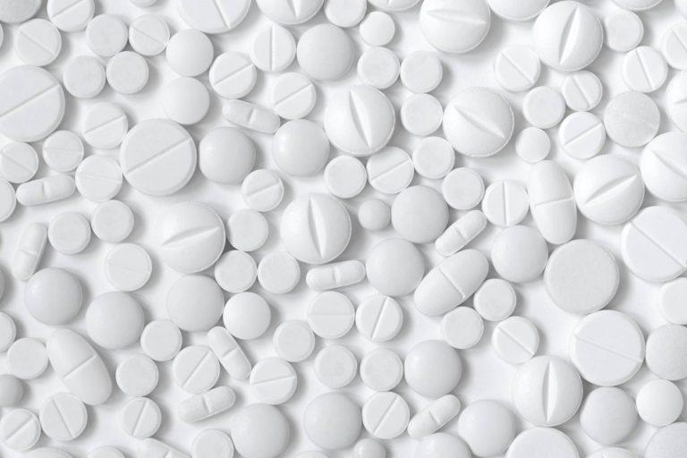 Coronavirus: Aspirina nu îmbunătăţeşte rata de supravieţuire a pacienţilor spitalizaţi cu COVID-19