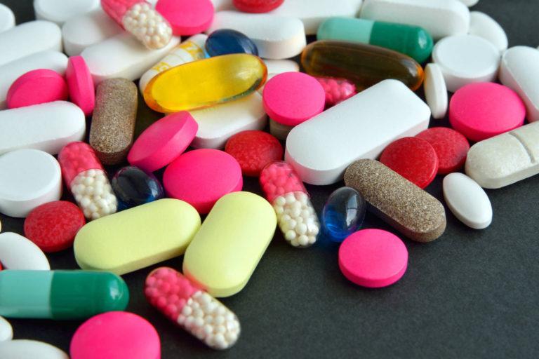 Președintele CNAS, despre noi molecule pentru tratamentul pacienţilor oncologici