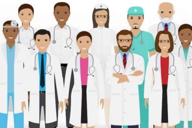 Medicii rezidenți susțin că ajung să facă și câte șapte gărzi neplătite, pe lună, în afara programului