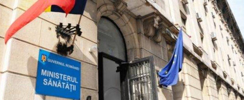 BREAKING NEWS Oficial: Victor Costache și-a dat demisia; Nelu Tătaru propus ministru 1