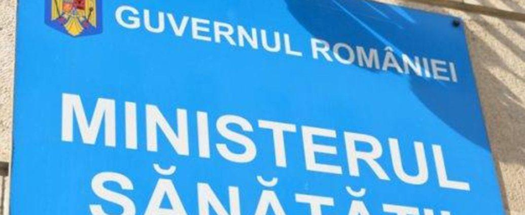 Raportul privind incidentul de la Floreasca, gata saptamana viitoare. Premierul Orban cere un control exigent 1