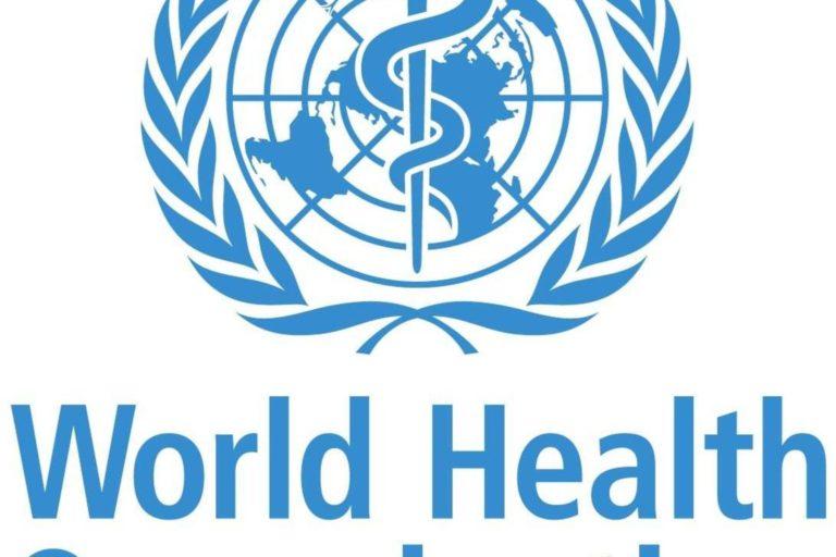 OMS: Iniţiativă pentru a stopa răspândirea malariei în alte 25 de ţări până în anul 2025