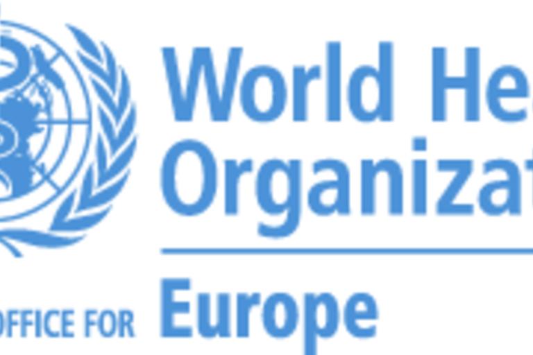 Vaccinareasi sanatatea migrantilor, printre temele dezbatute la Conferinta Europeana de Sanatate Publica