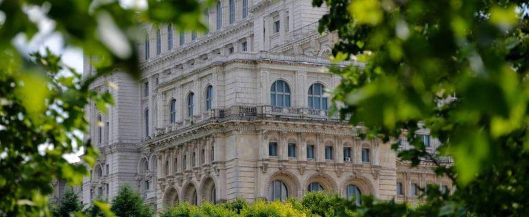VIDEO: Șefii comisiilor pentru Sănătate din Parlament, despre propunerea lui Nelu Tătaru ca ministru 1