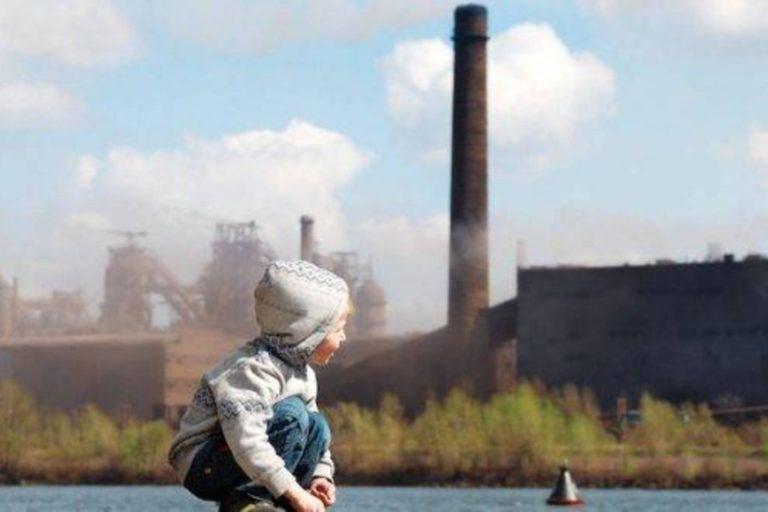 Unicef solicită măsuri urgente pentru protejarea copiilor de poluarea cu plumb